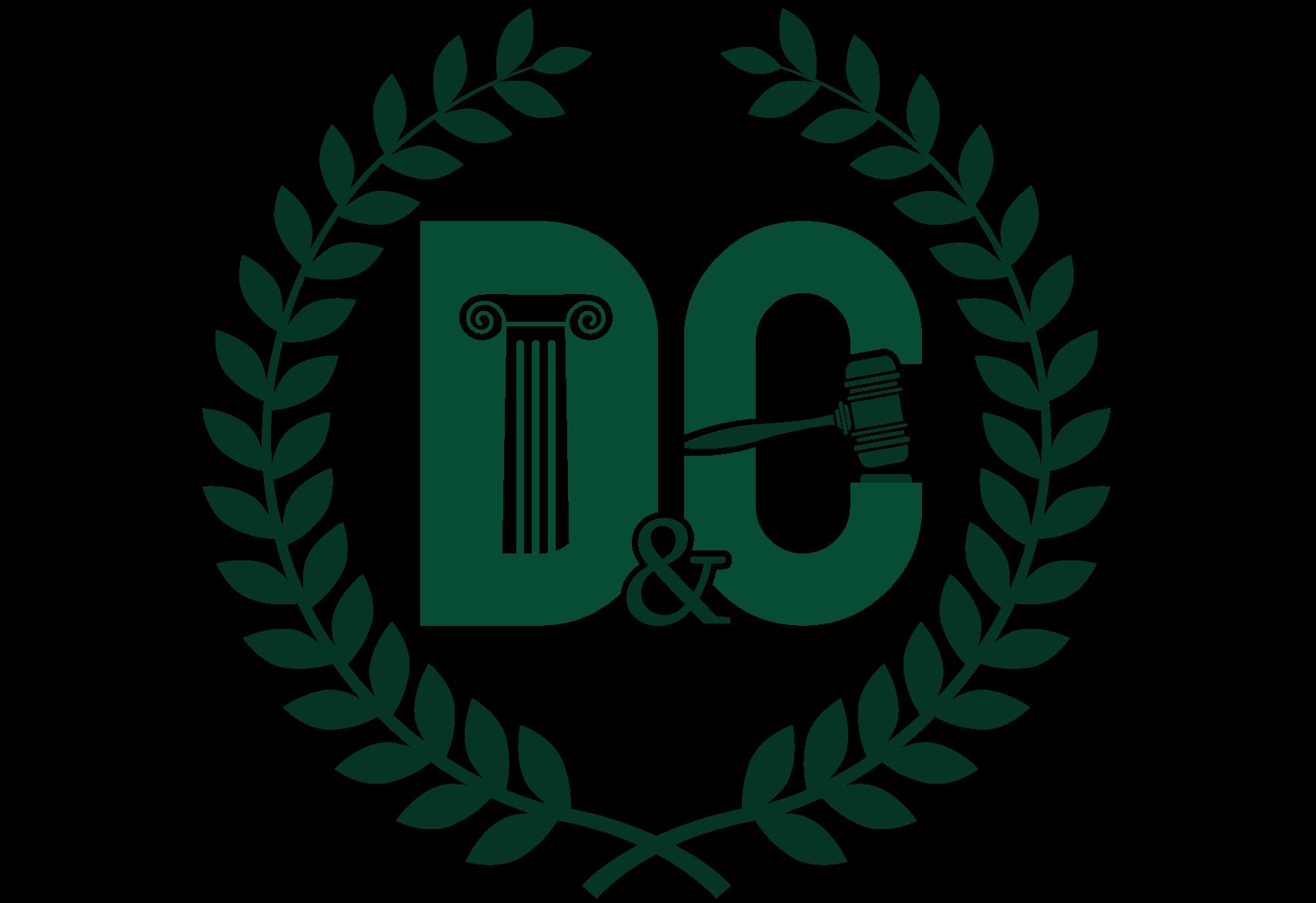 D&C Hukuk ve Arabuluculuk Bürosu